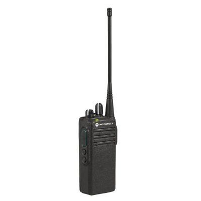 Radio Digital Motorola EP350 1